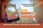 https://www.edizionipalumbi.it/prodotto/piccolo-manuale-di-spiritualita/